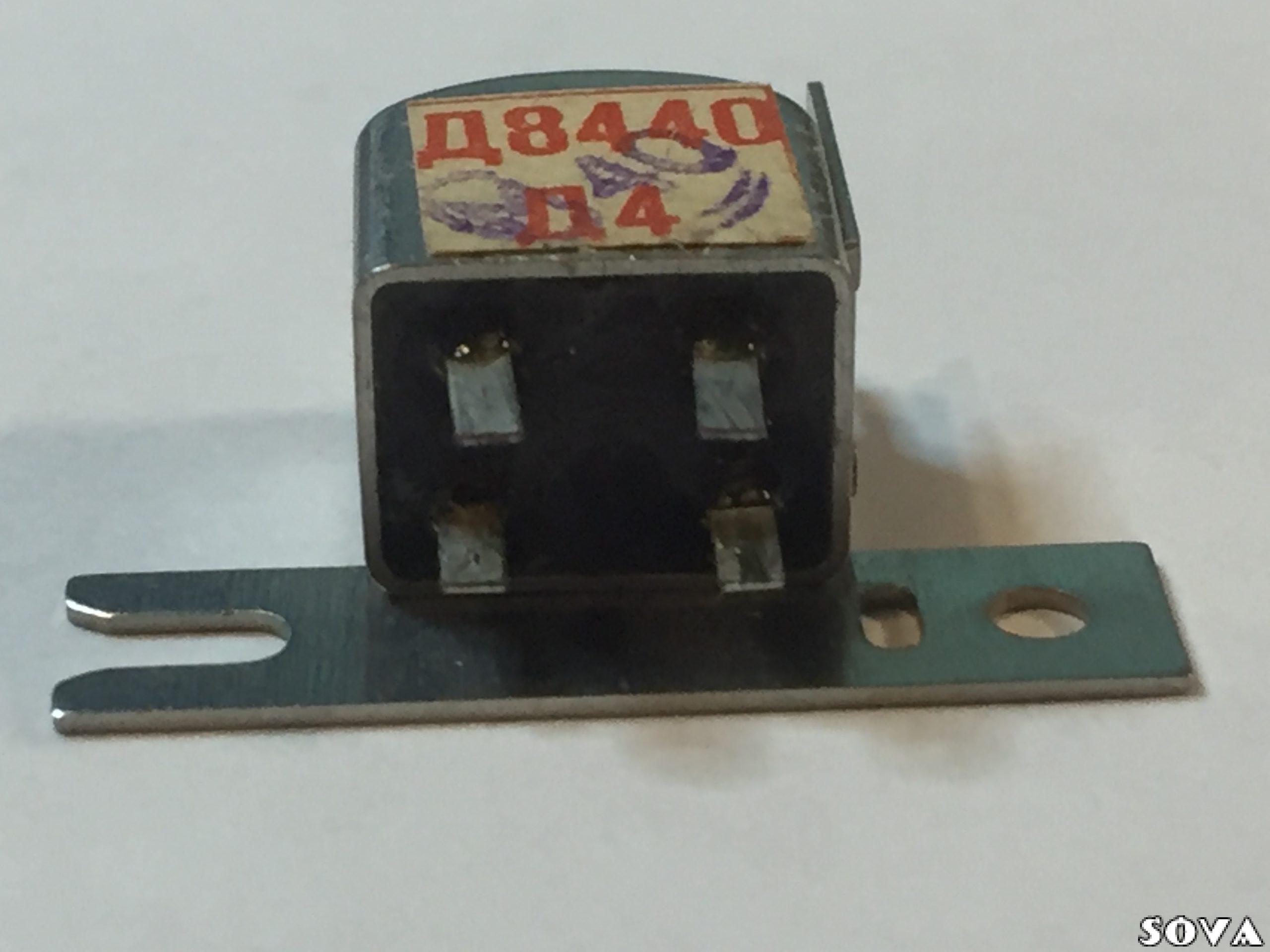 3Д24.8440-rear
