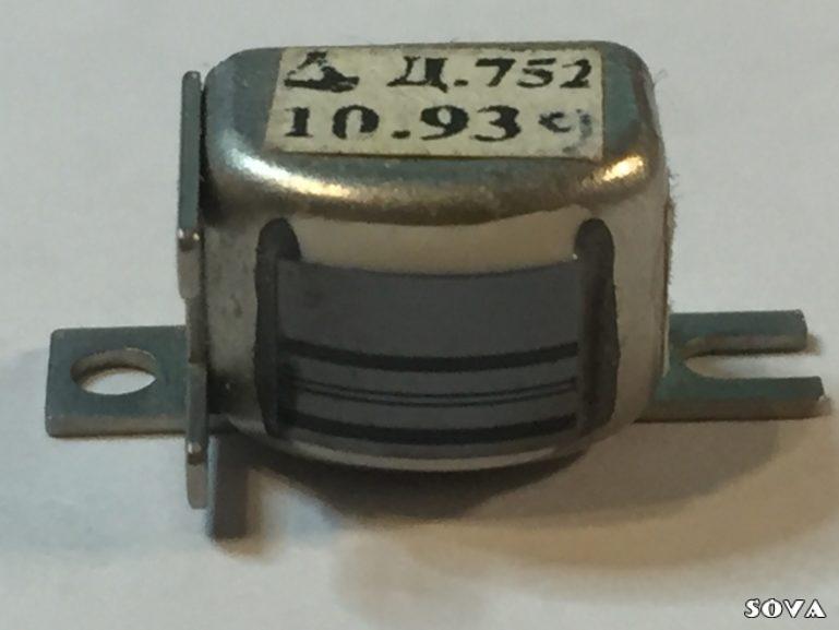 3Д24.752У-front