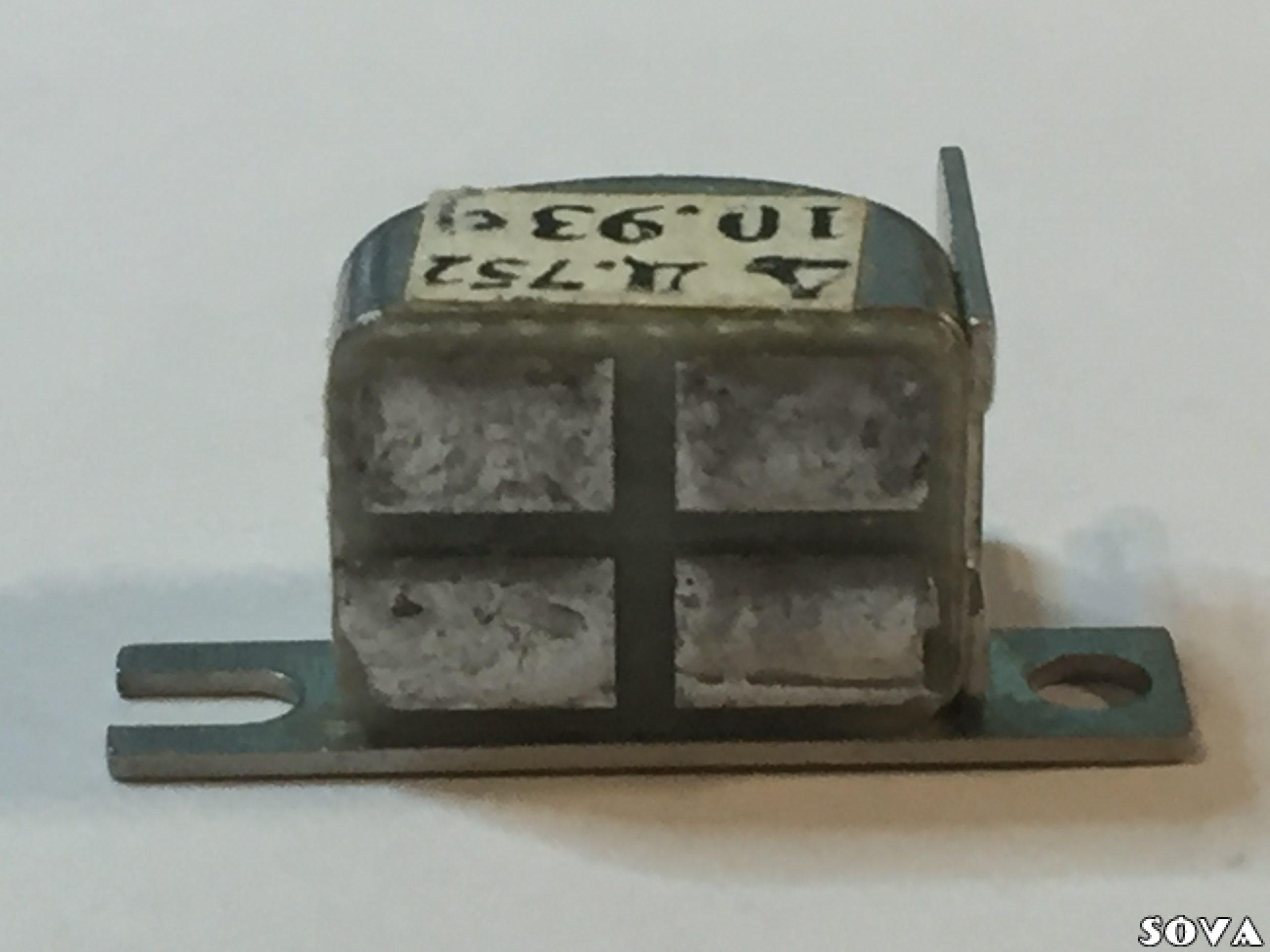 3Д24.752У-rear