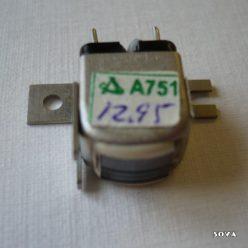 3А24.751-1