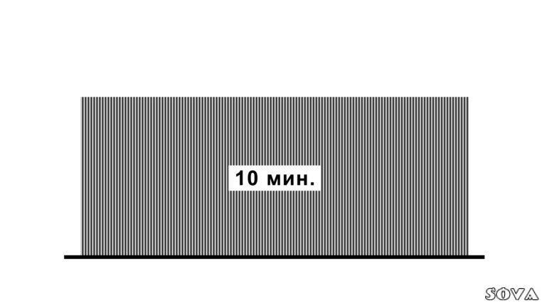 JVC-Image2