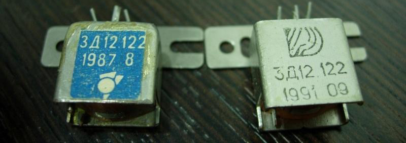 3Д12.122