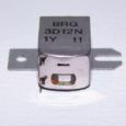 BRG-3D12N-1