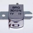 BRG-3D12N-2