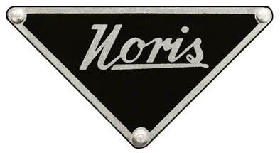 Noris Projektion GmbH logo