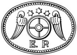 Ernst Plank KG logo