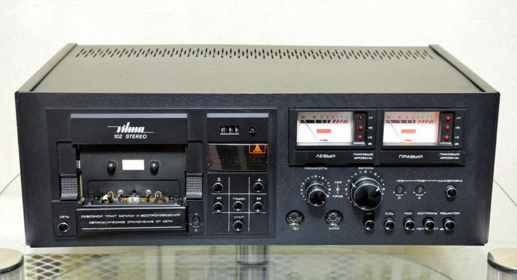 Vilma-102-Stereo