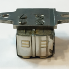 ГЗВ-167-4