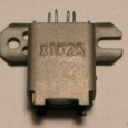 RFT-X1K25-2