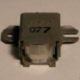 RFT-X1K25-3