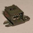 RFT-X1K25-4