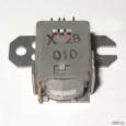 RFT-X1K28-1