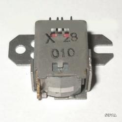 RFT X1K28