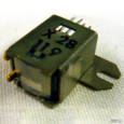 RFT-X1K28-2