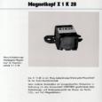RFT-X1K28-5