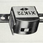 RFT-X1K72-1