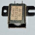 3Д12-232-2