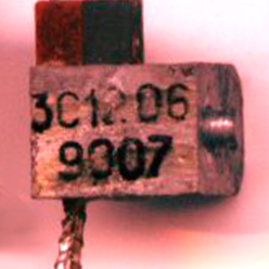 3С12.06