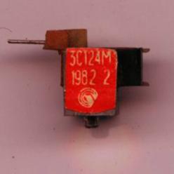 3С124М