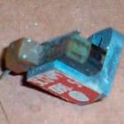 3С124М-2