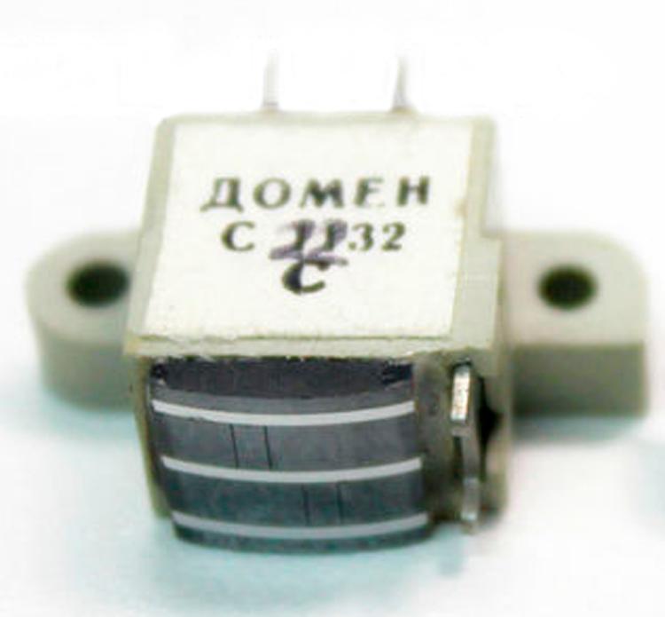 ДОМЕН-С2232С
