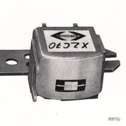 RFT-X2C70
