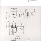 RFT-X2C70-3
