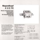 RFT-X2C70-4