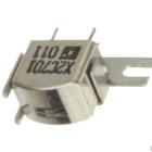 RFT-X2C701-3