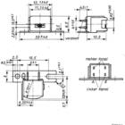 RFT-X2C701-4