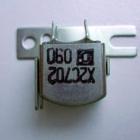RFT-X2C702-0