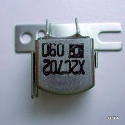 RFT-X2C702