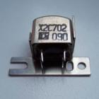 RFT-X2C702-2